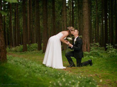weddings photographer