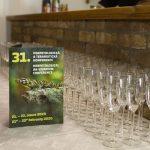 Herpetologická konference 2020