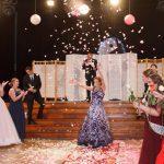 maturitní ples Holýšov